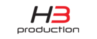 HB production