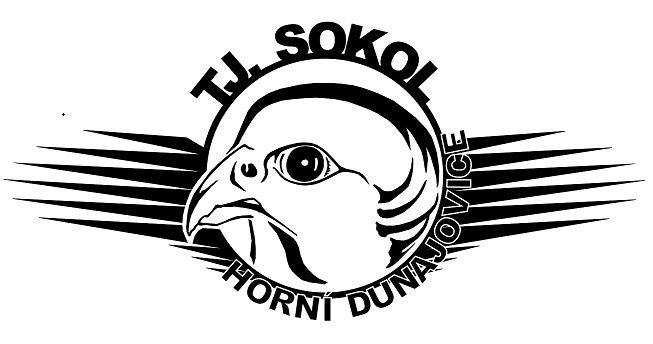 TJ Sokol H. Dunajovice - Draci