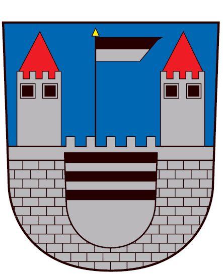 HC Vlci Jaroslavice