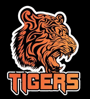 HC Tigers Znojmo